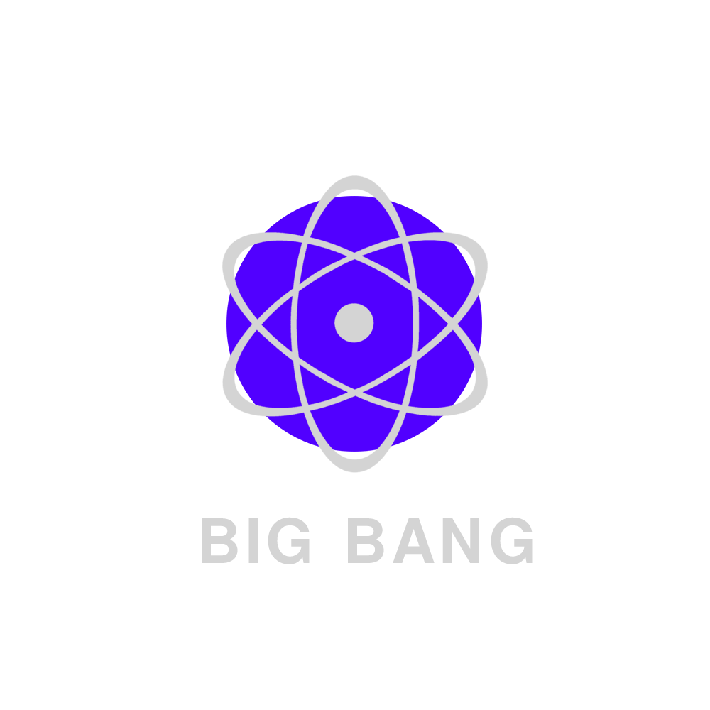 Big Bang Radio
